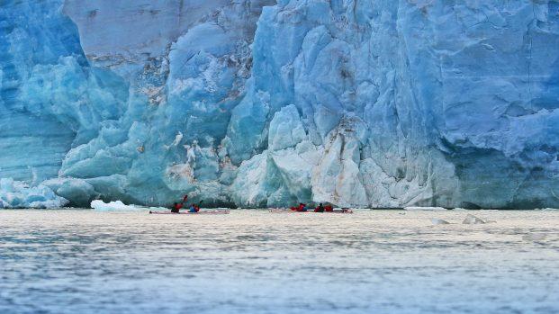 Pierre Fijalkowski – Arctica Nature Spitzberg 201409