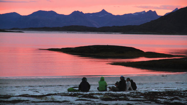 5-Pierre-Fijalkowski-Arctica-Nature-Norvège-T6LN-201335_modifié-1-621×349