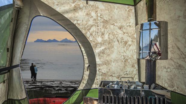 Sauna-Norvege-3-621×349