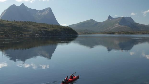 Voyage-rando-kayak-en-Norvege-Arctica-Nature01-621×349