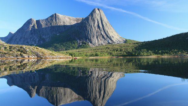 Voyage rando kayak en Norvege – Arctica Nature10