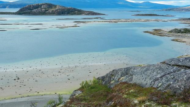 Voyage-rando-kayak-en-Norvege-Arctica-Nature109-621×349