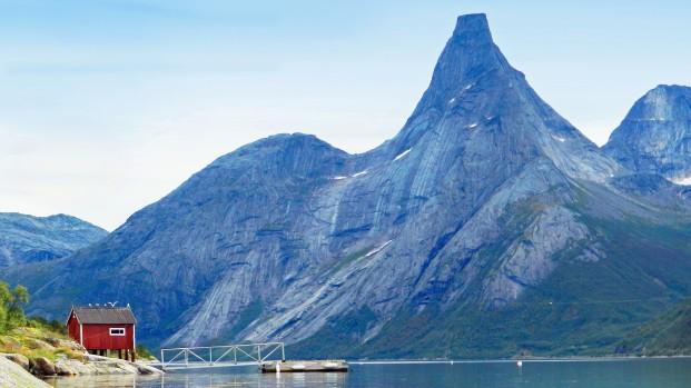 Voyage-rando-kayak-en-Norvege-Arctica-Nature112-621×349