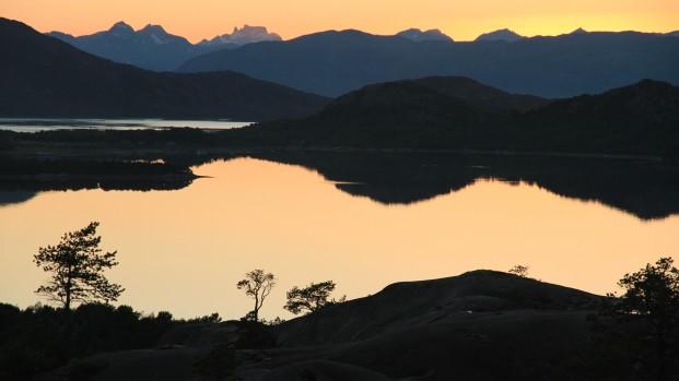 Voyage-rando-kayak-en-Norvege-Arctica-Nature24-621×349