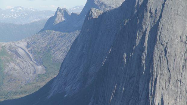 Voyage rando kayak en Norvege – Arctica Nature41