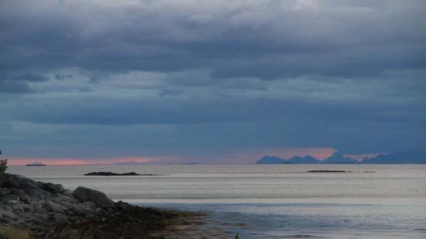 Voyage-rando-kayak-en-Norvege-Arctica-Nature54-621×349