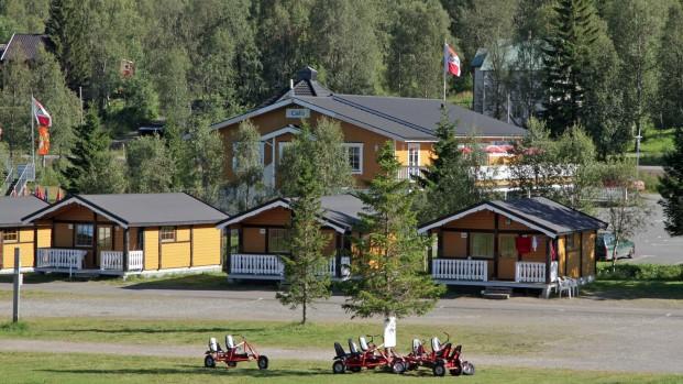 Voyage-rando-kayak-en-Norvege-Arctica-Nature98-621×349