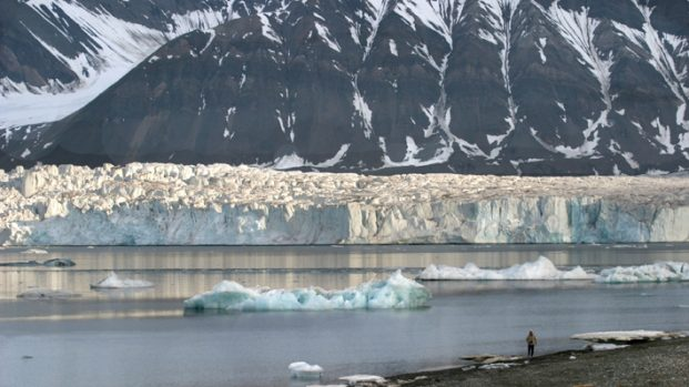 Pierre Fijalkowski – Arctica Nature Spitzberg 201403