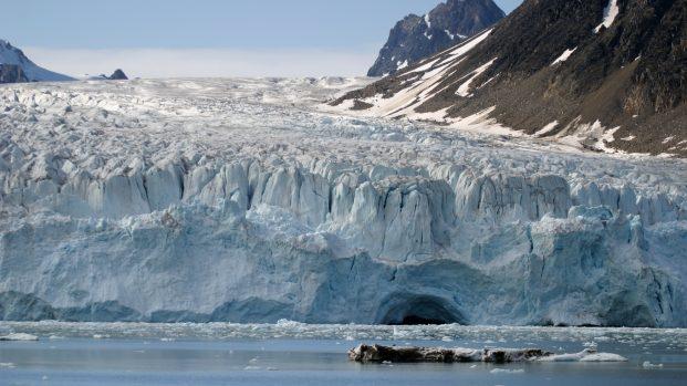 Pierre Fijalkowski – Arctica Nature Spitzberg 201406