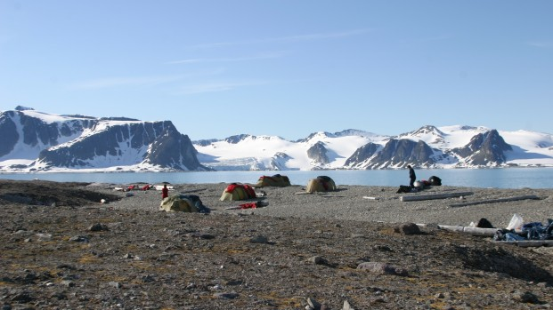 Pierre-Fijalkowski-Arctica-Nature-Spitzberg-201407-621×349