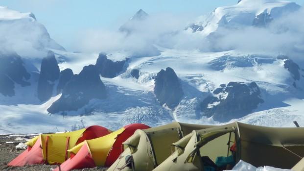 Pierre-Fijalkowski-Arctica-Nature-Spitzberg-201413-621×349