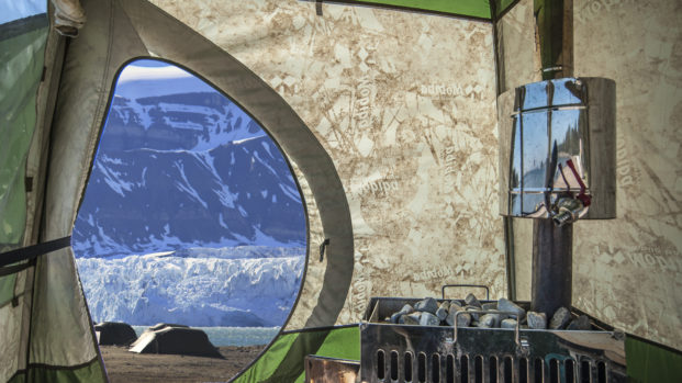 Tente-sauna-Spitzberg-621×349